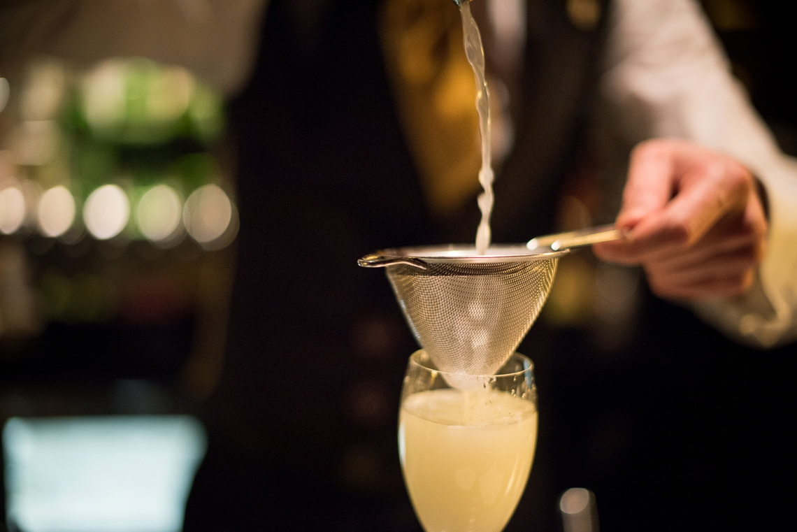 Karen Cinnamon Smashing The Glass Blogger review of Weddings at The Savoy Hotel London_0099