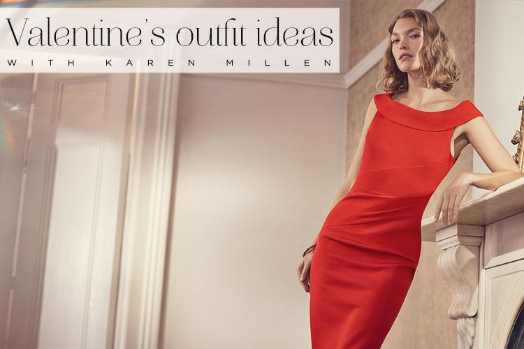 Karen-Millen