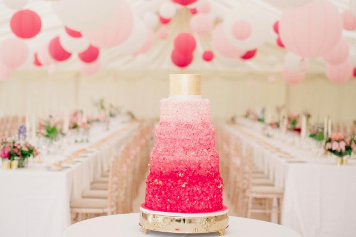 Lamare London Wedding Event Planner_1585