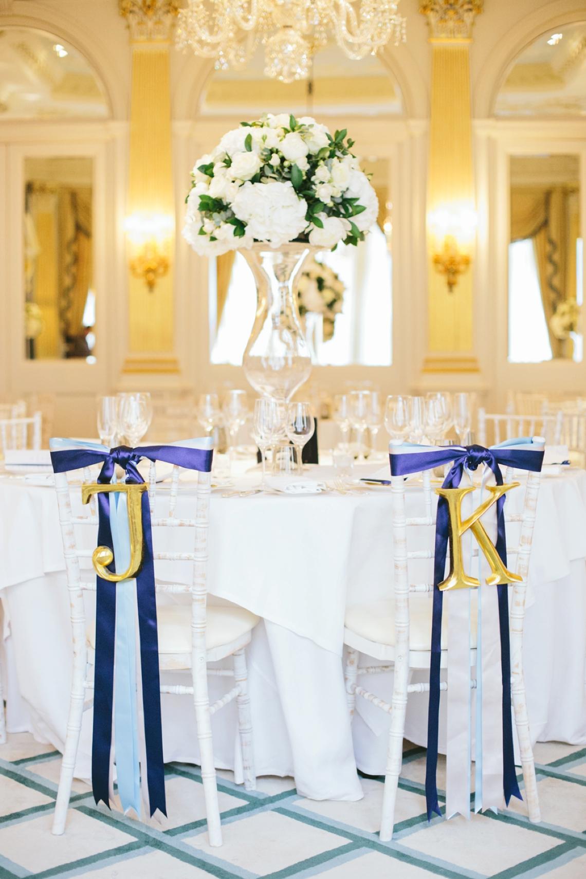 Lamare London Wedding Event Planner_1590