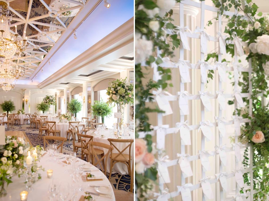 Lamare London Wedding Event Planner_1603
