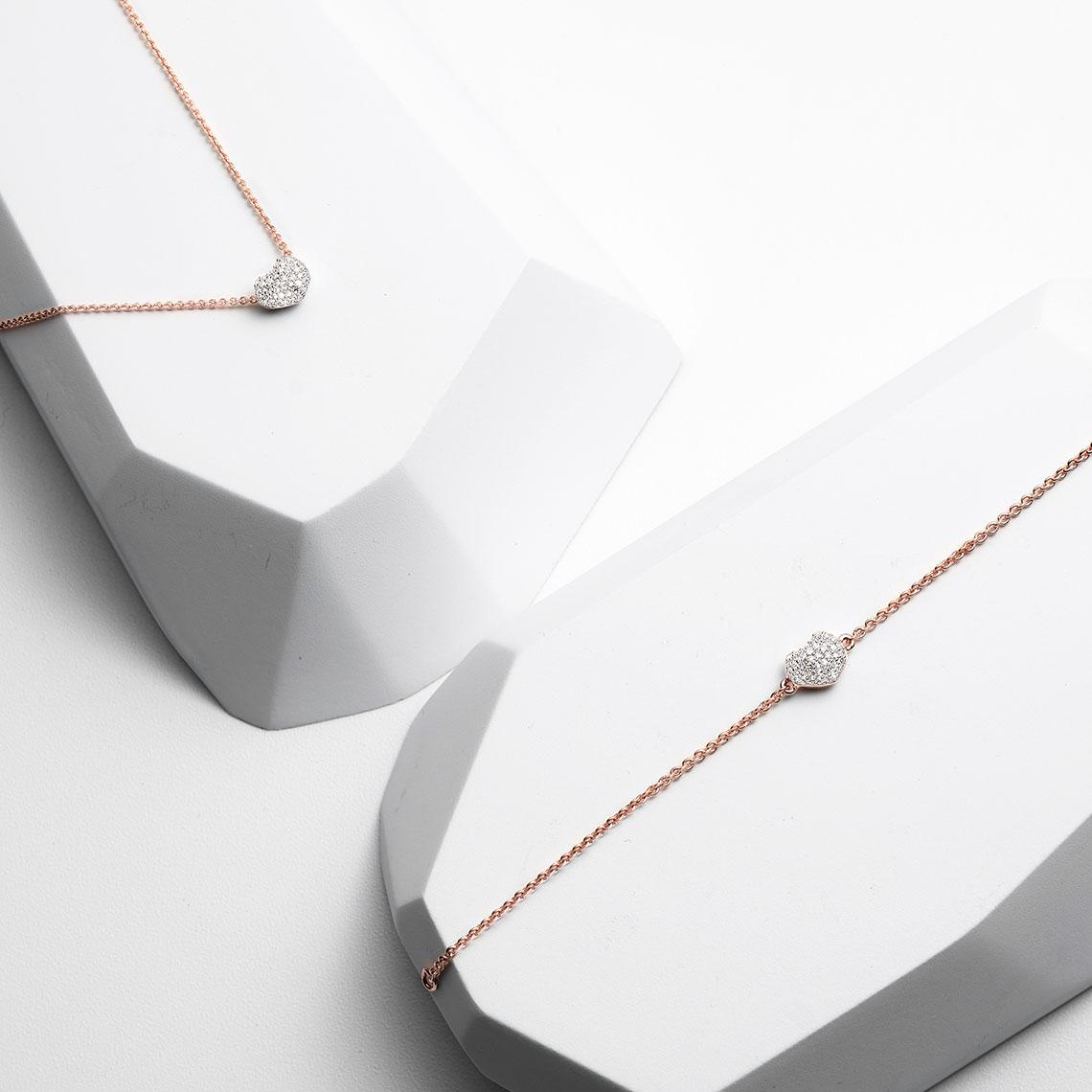 Nura-Necklace-Monica-Vinader