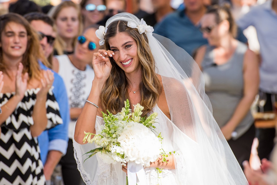 Ran Bergman Wedding Photographer Israel_0142