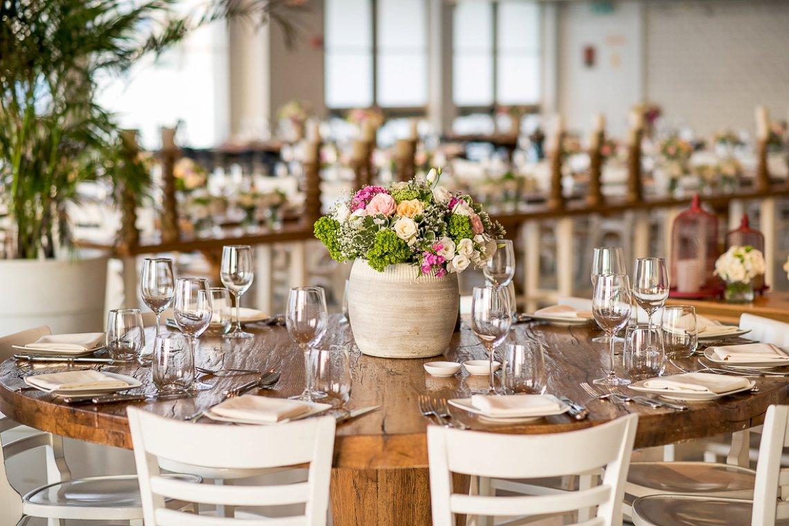 Ran Bergman Wedding Photographer Israel_0180