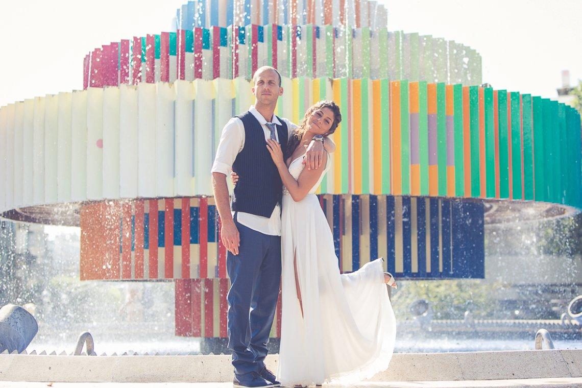 Ran Bergman Wedding Photographer Israel_0189