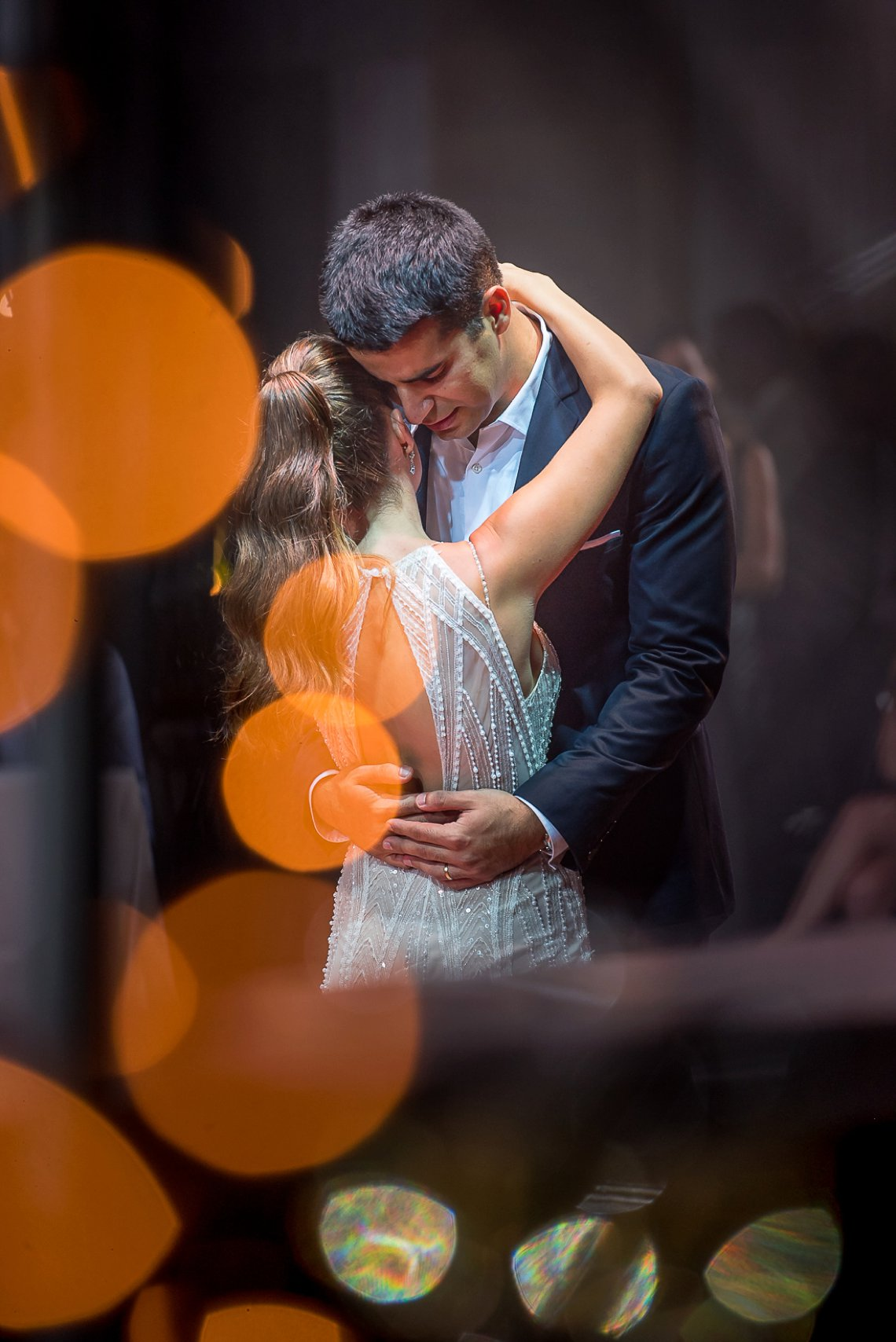 Ran Bergman Wedding Photographer Israel_0196