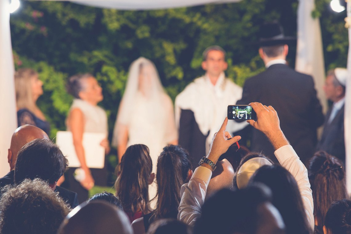 Ran Bergman Wedding Photographer Israel_0204