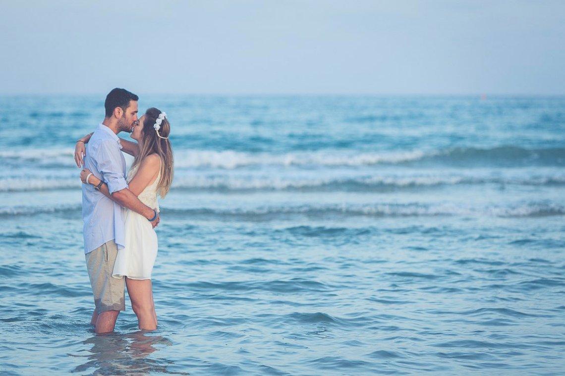 Ran Bergman Wedding Photographer Israel_0207