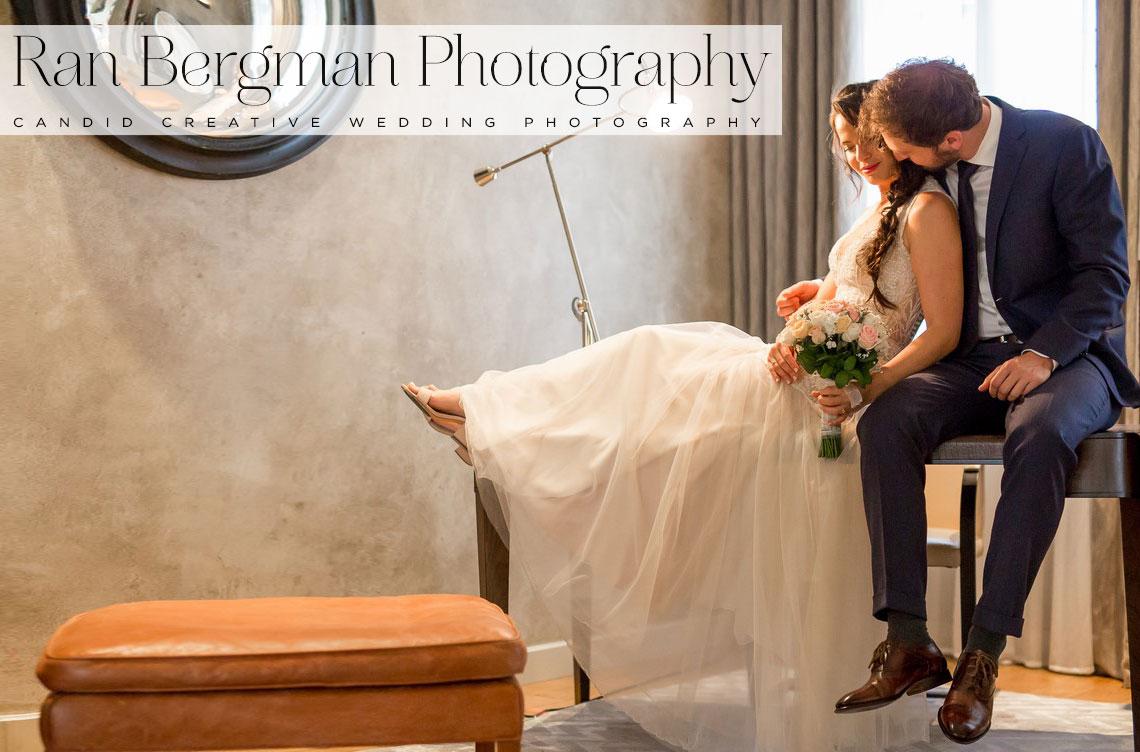 Ran-Bergman-Wedding-Photography-Israel