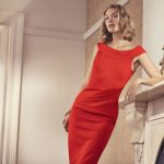 10 Chic Valentine's date night outfit ideas with Karen Millen