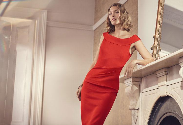 Red-Dress-Karen-Millen