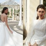 Join me at the Sassi Holford Open Day on 21st February – an absolute must for all the bridal party