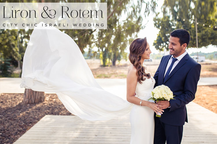 Tali-&-Marianna-Tel-Aviv-Wedding