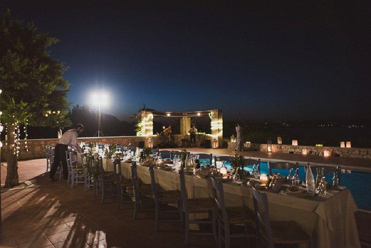 Destination Jewish Greek wedding on the beach in Crete_0006