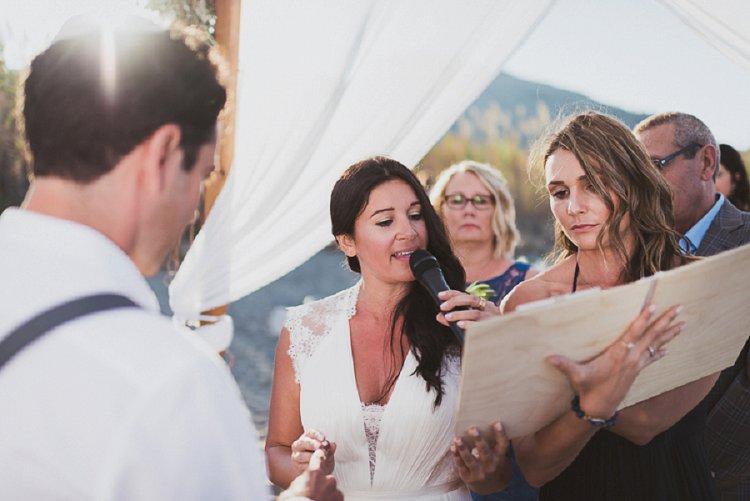 Destination Jewish Greek wedding on the beach in Crete_0011