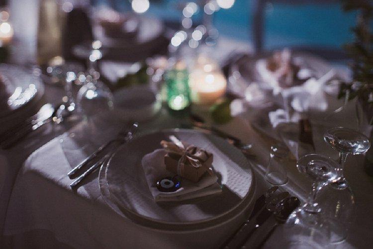 Destination Jewish Greek wedding on the beach in Crete_0030