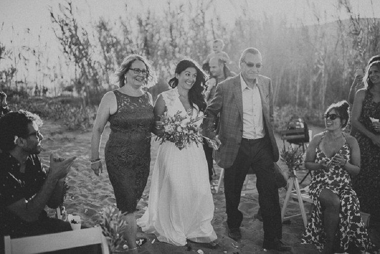 Destination Jewish Greek wedding on the beach in Crete_0034