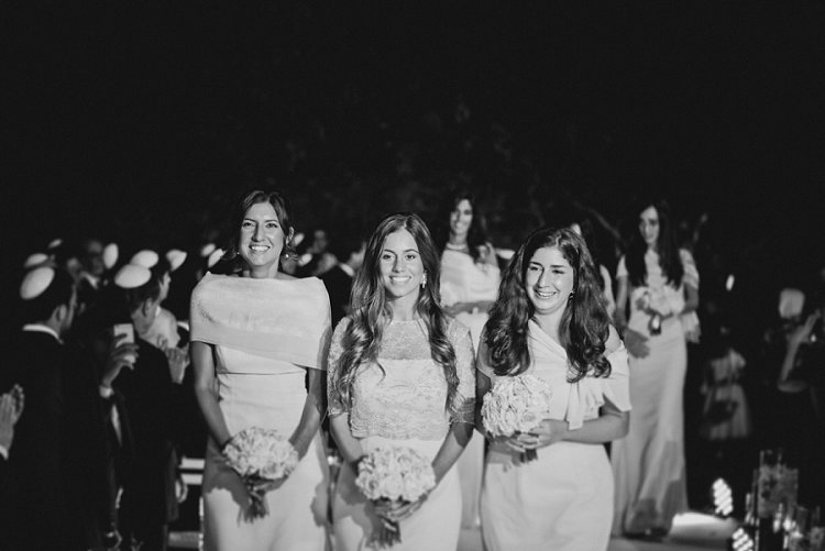 Destination Jewish wedding Bayaar Israel_0005