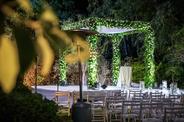 Destination Jewish wedding Bayaar Israel_0014