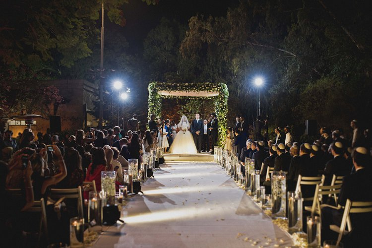 Destination Jewish wedding Bayaar Israel_0017
