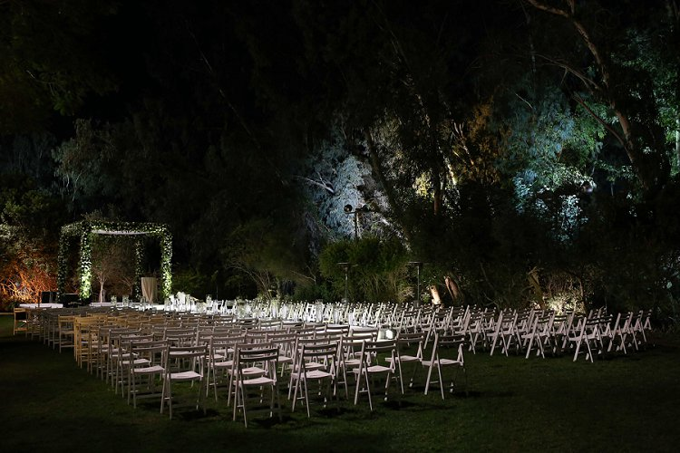 Destination Jewish wedding Bayaar Israel_0023