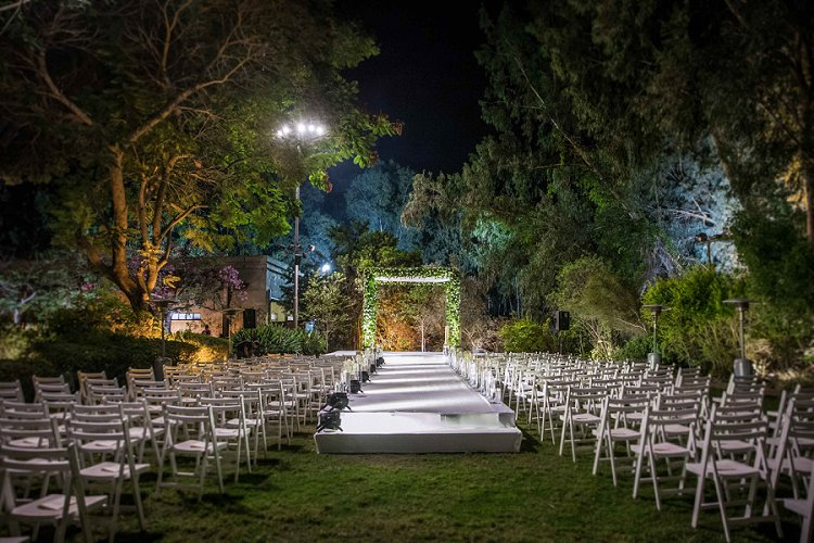 Destination Jewish wedding Bayaar Israel_0024
