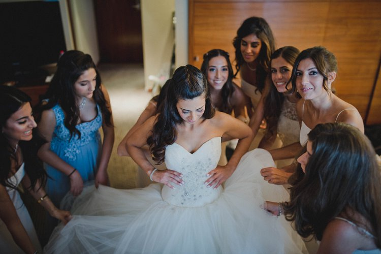 Destination Jewish wedding Bayaar Israel_0071