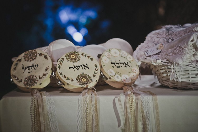 Destination Jewish wedding Bayaar Israel_0074