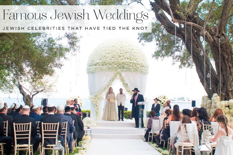 Famous-Jewish-Weddings