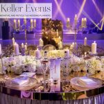 How to Make Your Wedding Wow: You Dream It and Extraordinary Wedding Planner Jenna Keller Will Create It…
