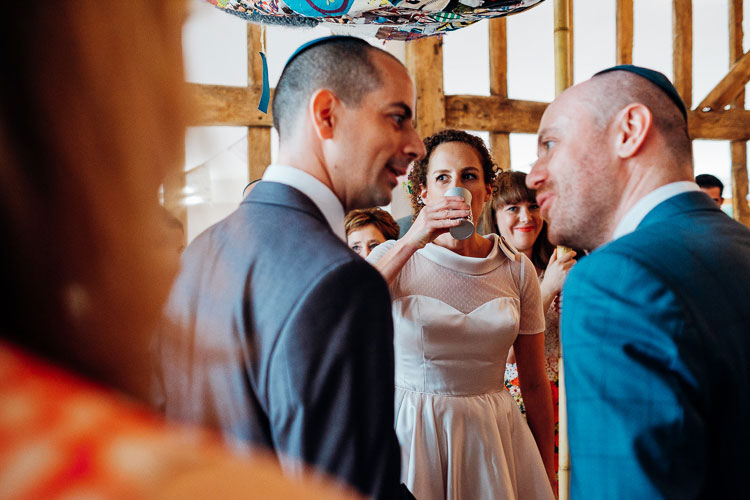 Jewish-Wedding-Colville-Hall-Essex-UK14