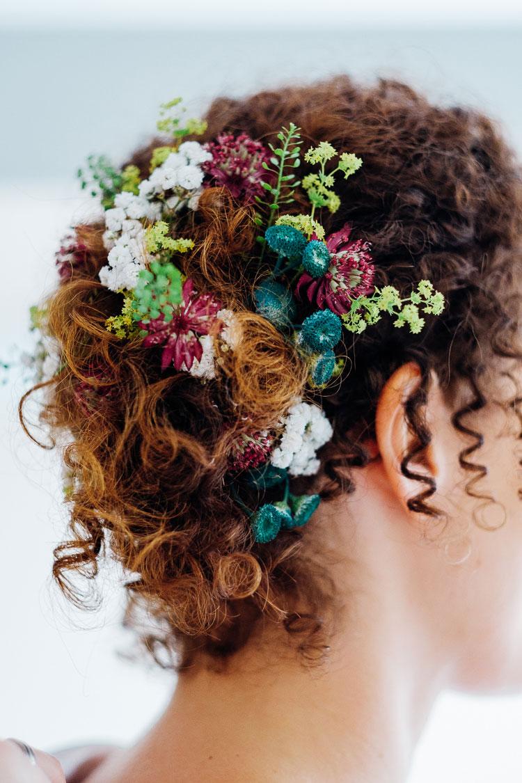 Jewish-Wedding-Colville-Hall-Essex-UK15
