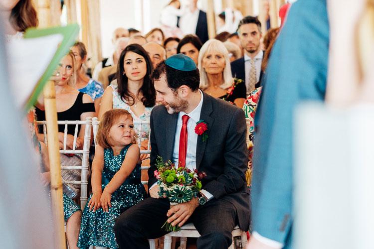 Jewish-Wedding-Colville-Hall-Essex-UK17