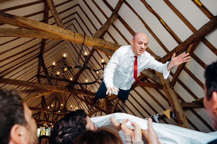 Jewish-Wedding-Colville-Hall-Essex-UK2