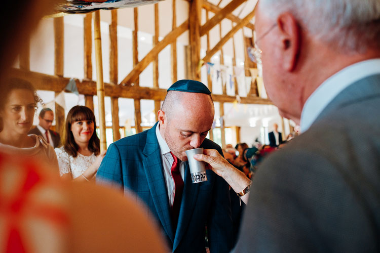 Jewish-Wedding-Colville-Hall-Essex-UK20
