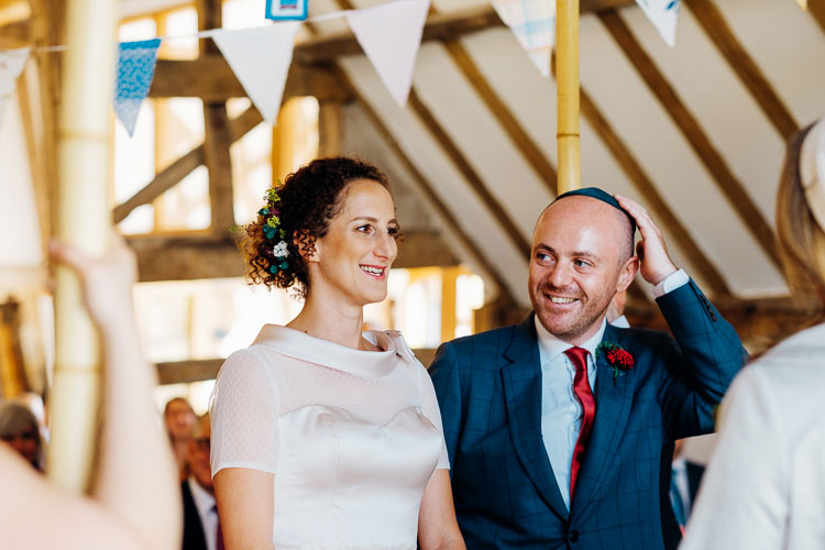Jewish-Wedding-Colville-Hall-Essex-UK21