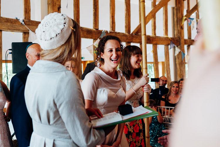 Jewish-Wedding-Colville-Hall-Essex-UK22
