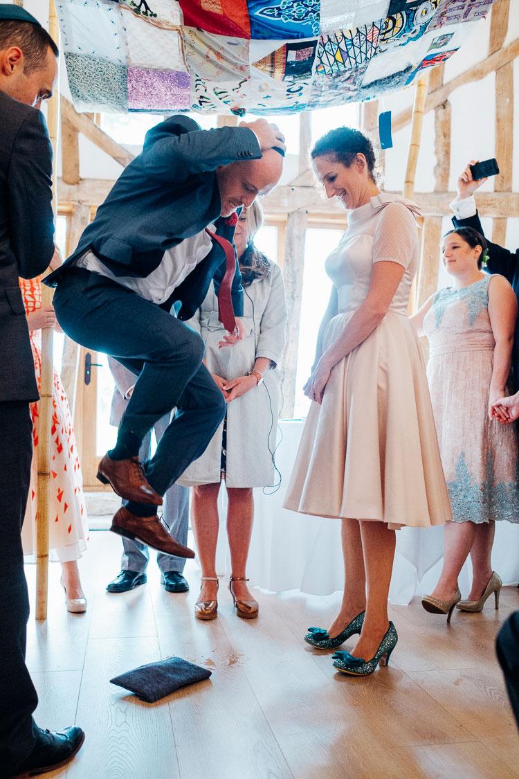 Jewish-Wedding-Colville-Hall-Essex-UK24
