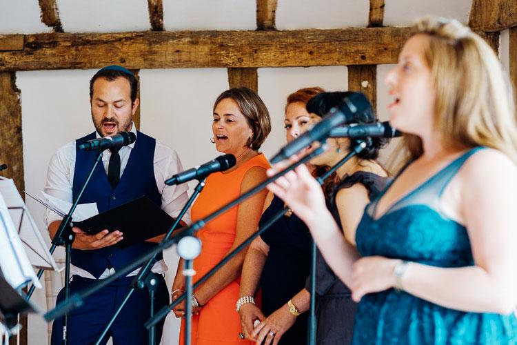 Jewish-Wedding-Colville-Hall-Essex-UK26