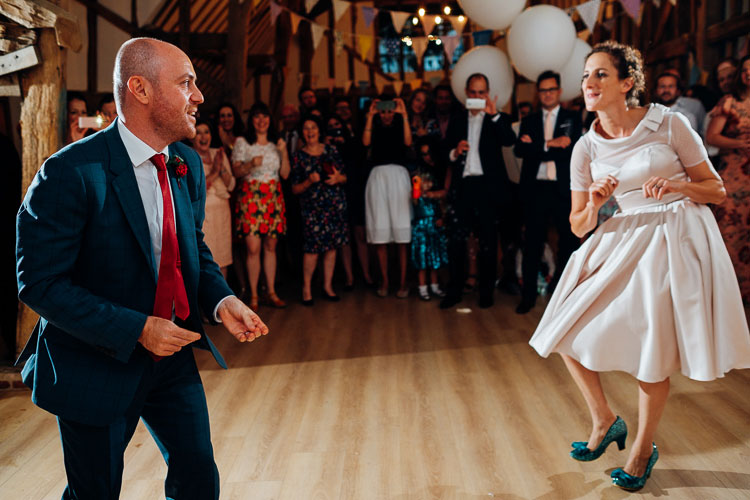 Jewish-Wedding-Colville-Hall-Ess
