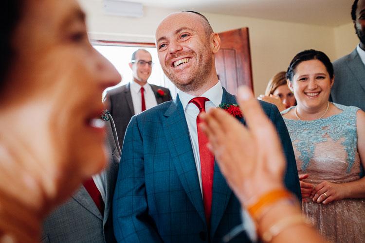 Jewish-Wedding-Colville-Hall-Essex-UK30