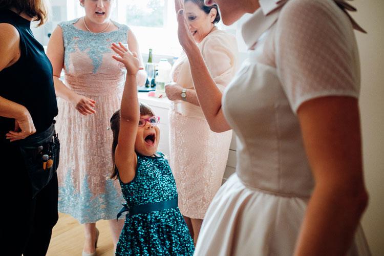Jewish-Wedding-Colville-Hall-Essex-UK31