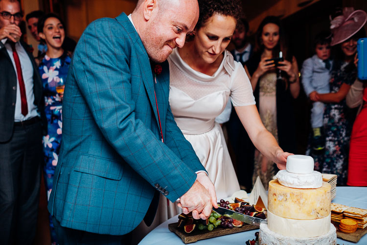 Jewish-Wedding-Colville-Hall-Essex-UK32