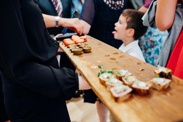 Jewish-Wedding-Colville-Hall-Essex-UK33