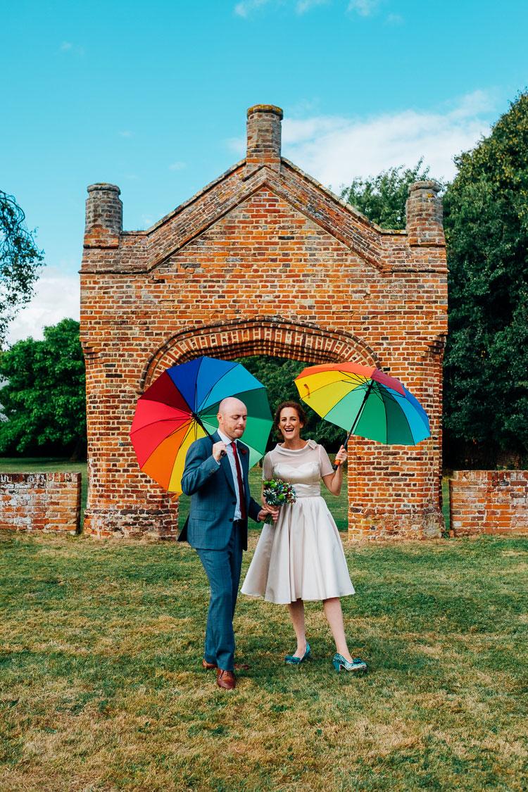 Jewish-Wedding-Colville-Hall-Essex-UK34
