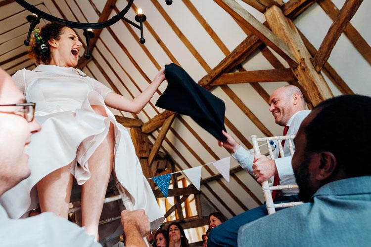Jewish-Wedding-Colville-Hall-Essex-UK35