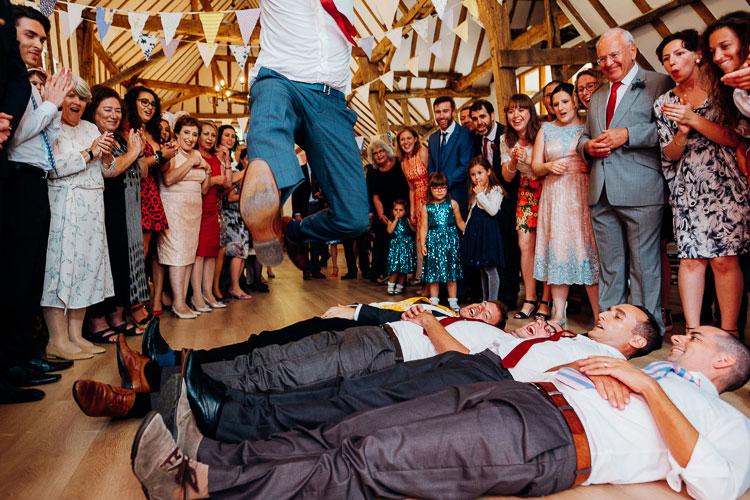 Jewish-Wedding-Colville-Hall-Essex-UK36