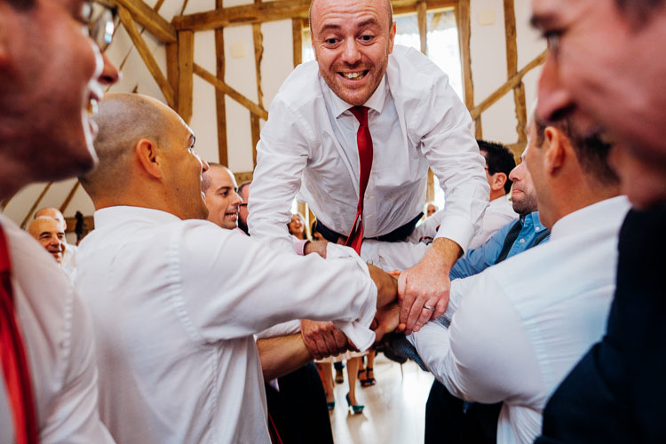 Jewish-Wedding-Colville-Hall-Essex-UK37