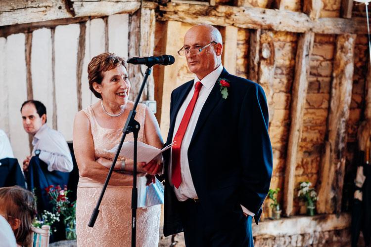 Jewish-Wedding-Colville-Hall-Essex-UK39