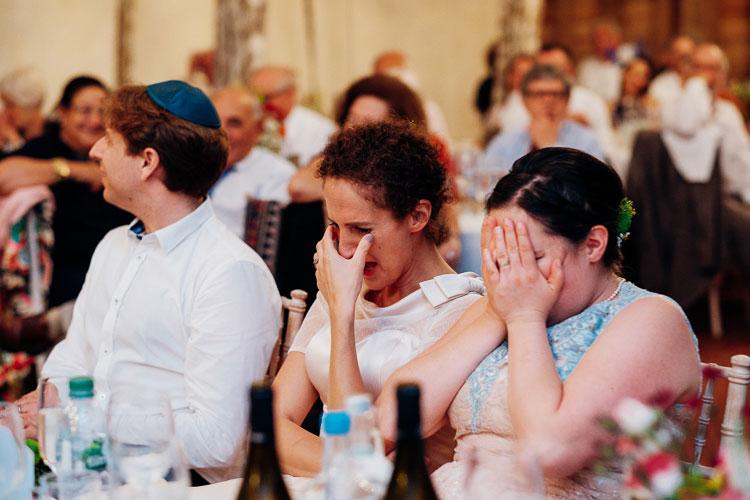 Jewish-Wedding-Colville-Hall-Essex-UK41